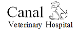 Canal Veterinary Hospital